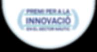 premio-innovacion-nautica-nautico-logo-1