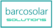 barcosolar SOLUTIONS logo word.png