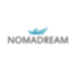 Nomadream Logo