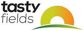 tasty fields logo.jpg