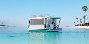 HOUSEBOAT2.png