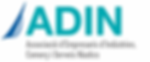 adin logo.png