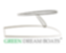 Green Dream Boats Logo