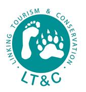 ltandc logo.png