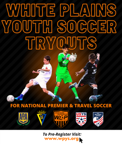2021 TRYOUTS