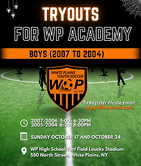 WPYS AD FLYERS (4).png