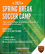 Spring break camp (4).png