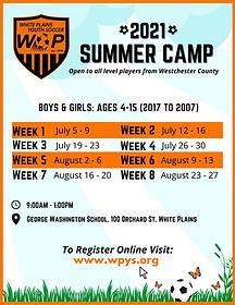 Summer Soccer Camp.png