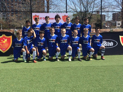 WPA attended the NYCSL PDP