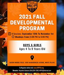 Fall 2021 Developmental.png