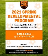 Spring Developmental Program (2).PNG