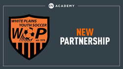 """""""We're excited to announce The Coaches' Voice as our new coach education partner!"""
