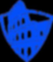 SHIELD BLUE TRANSPARENT_edited.png