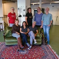 191013 FRIEDA Workshop Heidelberg Coming