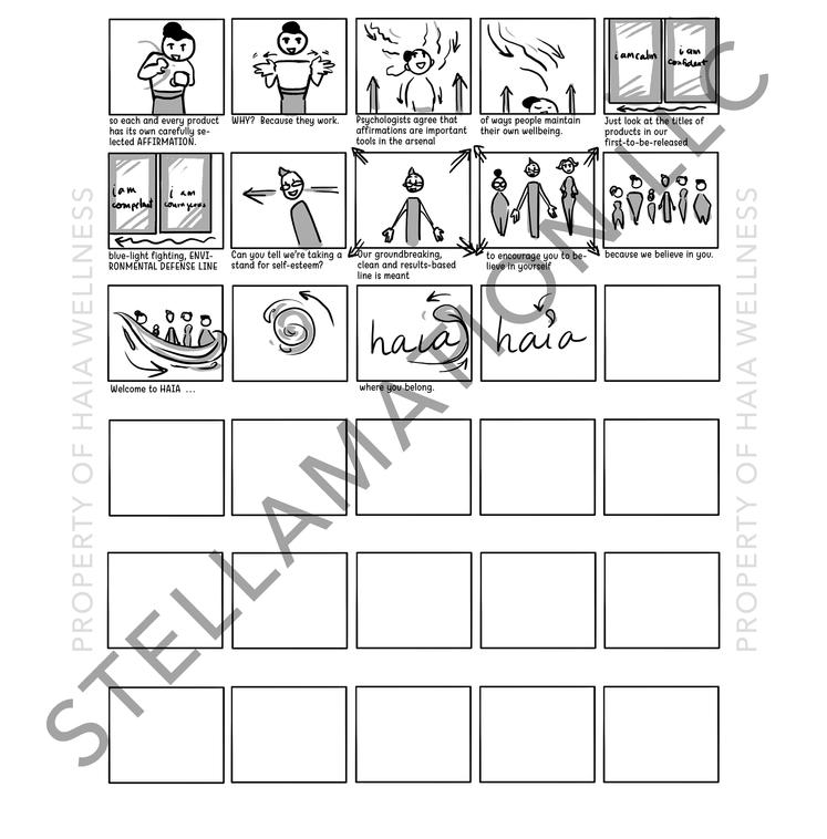 HAIA Storyboard Page 04