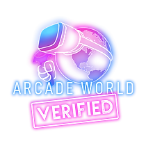 VR-Arcade-World-Verified.png