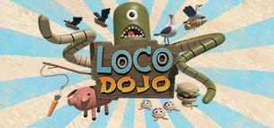 Dojo Loco.jpg
