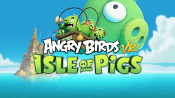 Angry-Birds-Isle-of-Pigs-Poster.png