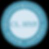 1545435627_RTT CL.HYP_Logo.png