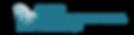 RTT Therapist Logo.png