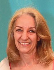 Sharon L Smith