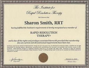RRT certificate.jpg