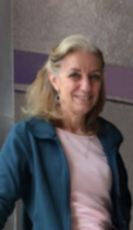 Sharon L Smith RTT therapist