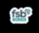 fsb members.png