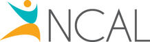 NCAL_Logo_NoStrap_Transparent.png