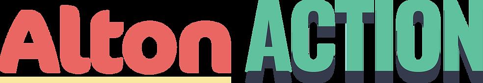 Alton Alcton logo light hor.png