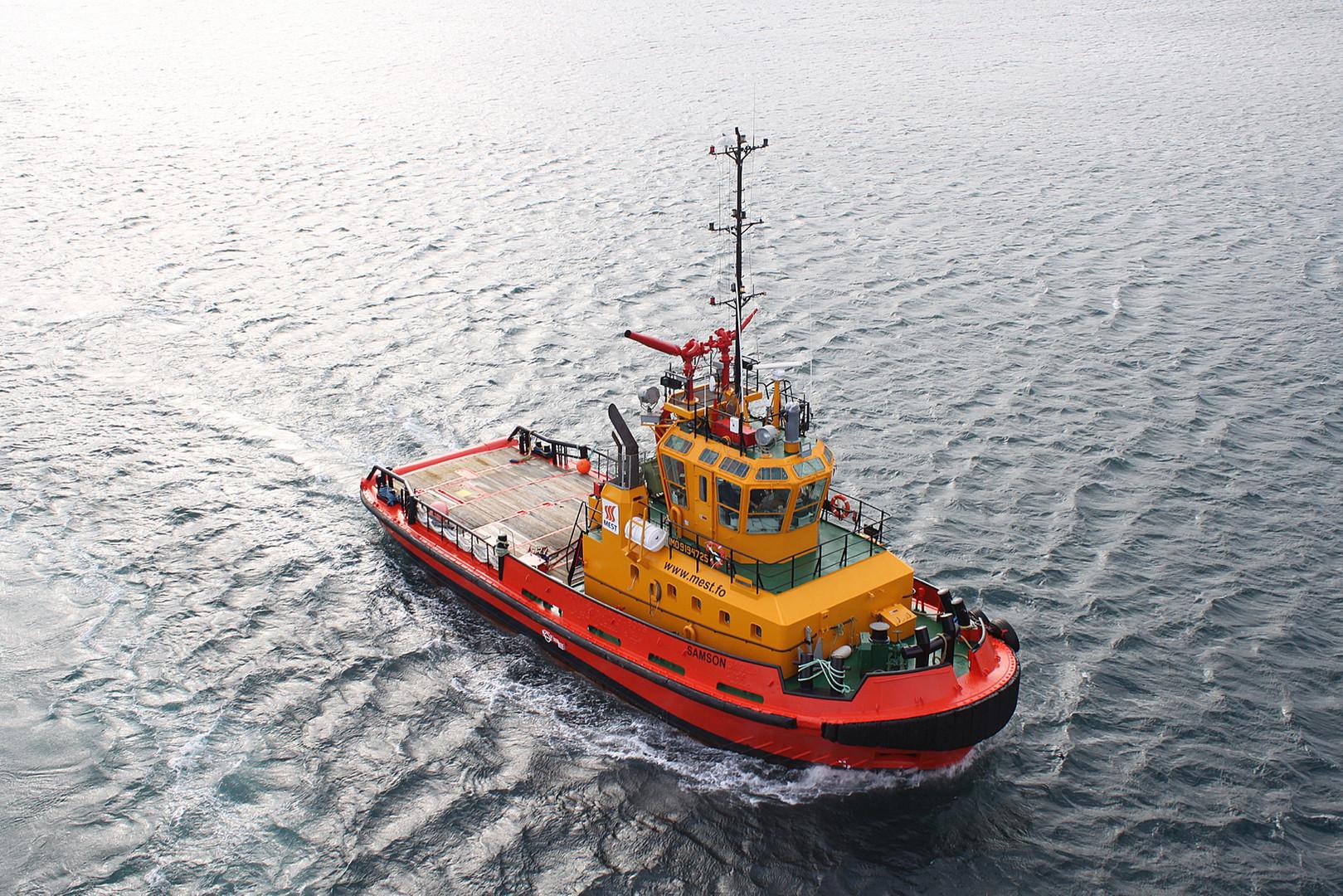 5_Samson_Torshavn_MV_Pollux_300918.jpg