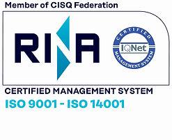 ISO-9001-ISO-14001_col.jpg