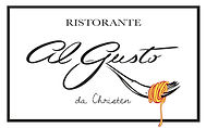 Al Gusto(1)-1.jpg