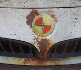 BMW: VISION NEXT