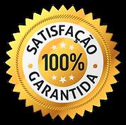 garantia-de-satisfacao.png