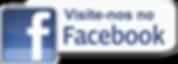 Facebook 101 banho e tosa
