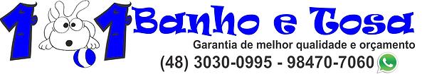 LOGO NOVA BANHO E TOSA.png