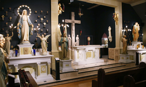 new_altar.jpg