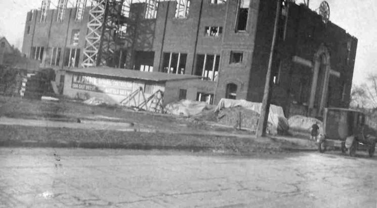 george construction.jpg
