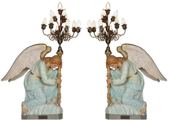 kneeling-angels-wendelin-mary-shrine.jpg