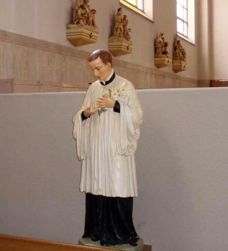 statue-inside.jpg