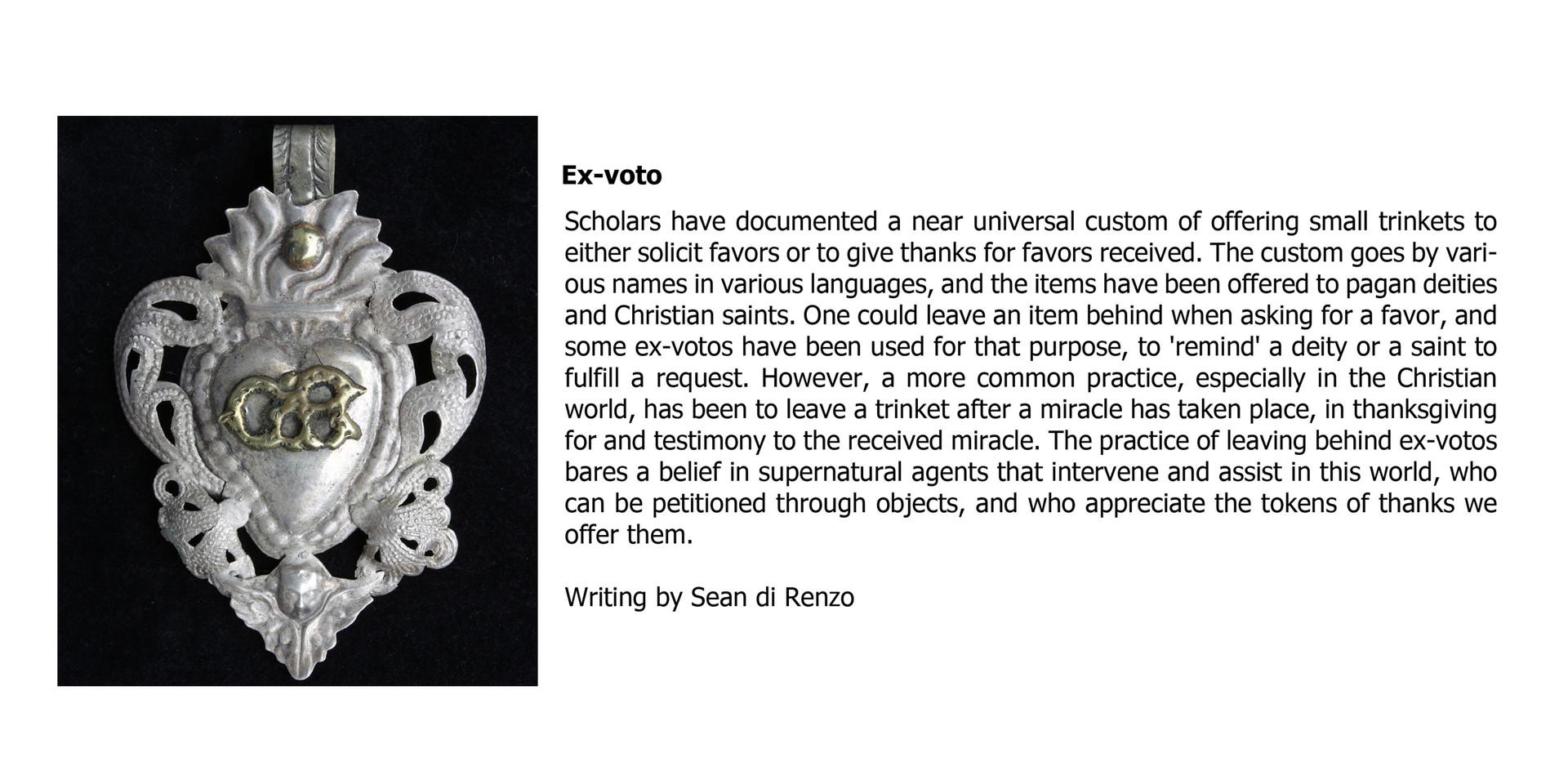 exvoto_1.jpg