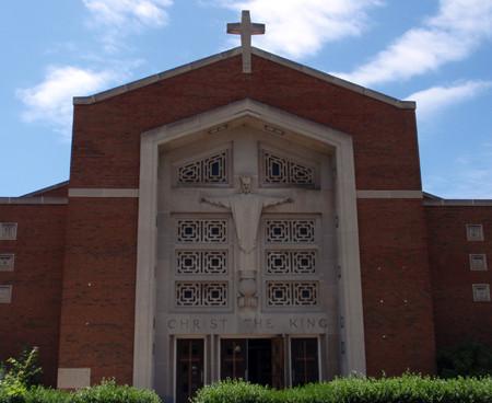 church-outside.jpg