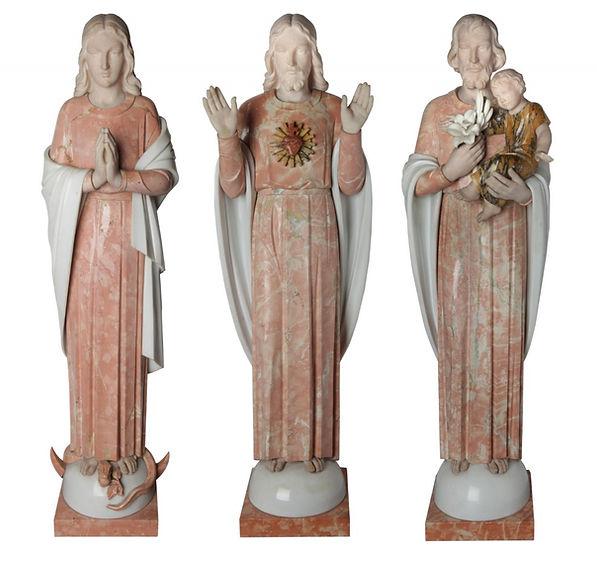 JESUE-MARY-JOSEPH-MARBLE.jpg