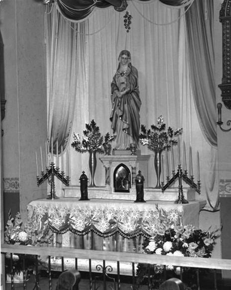 mary_inside_church.jpg