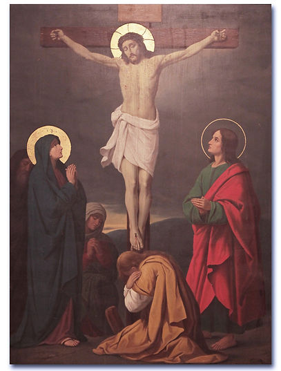 jesus_dies_on_cross_edited.jpg
