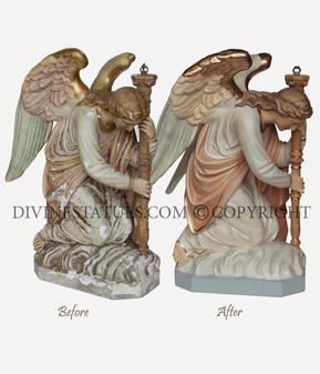 angel1 copy.jpg