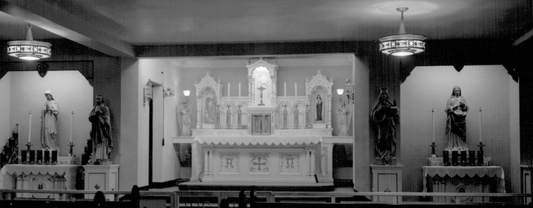 hedwig_church.jpg
