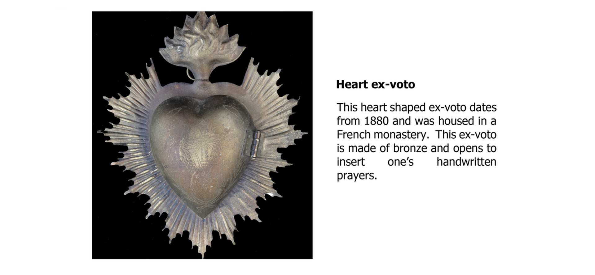 voto3.jpg