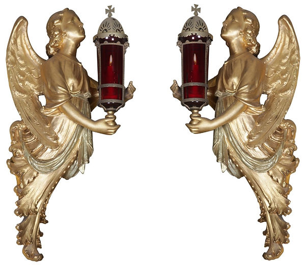 angel-sanct-lamp-st-lawrence-church.jpg
